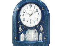 CITIZEN 掛時計