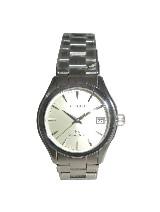 創業1881年、130年の歴史ある時計メーカー初の国産ウォッチ(1913年)、世界初のクォーツウォッチ(1969年)など次々と画期的な時計を世に送りだしてきました。1964年のオリンピック東京大会をはじめに、数々の国際的なスポーツ大会で公式時計に採用されました。日本を代表する、時計メーカーです。